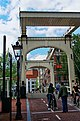 Amsterdam - Amstel - View NNW I.jpg