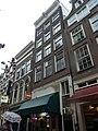 Amsterdam - Halve Maansteeg 9.JPG