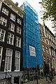 Amsterdam - Herengracht 274.JPG