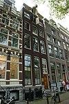 amsterdam - herengracht 316