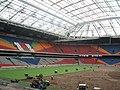Amsterdam Arena - panoramio (2).jpg