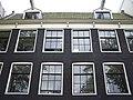Amsterdam Bloemgracht 171 top.jpg