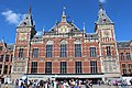 Amsterdam Centraal1.jpg