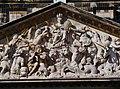 Amsterdam Paleis op de Dam Giebel 3.jpg