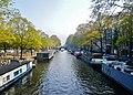 Amsterdam Prinsengracht 07.jpg