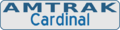Amtrak Cardinal icon.png