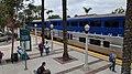 Amtrak Train stopping at Fullerton Station.jpg