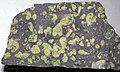 Amygdaloidal basalt (Portage Lake Volcanic Series, upper Mesoproterozoic, 1.093 to 1.097 Ga; Keweenaw Peninsula, Upper Peninsula of Michigan, USA) 10.jpg
