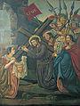 Anônimo - Cena da Paixão de Cristo (séc. XVIII).jpg