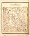 An illustrated historical atlas map of Randolph County, Ills. - carefully compiled from personal examinations and surveys. LOC 2007626988-19.jpg