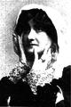 Ana Adamuz 1914.png