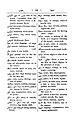 Anarabicenglish00camegoog-page-160.jpg