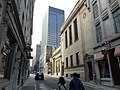 Ancienne Bourse de Montreal 01.JPG