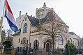 Ancienne Villa Stempel (34409662040).jpg