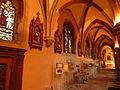 Ancienne abbaye bénédictine de Marmoutier 34.jpg