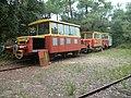 Anciens-Trains-PGVS.jpg
