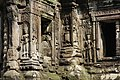 Ancient Khmer Temple of Chau Say Tevoda - f.jpg