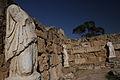 Ancient Salamis, Cyprus (8343641950).jpg