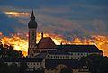 Andechs, Kloster Andechs-HB-07.jpg
