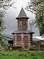Andelain (Aisne) tour pigeonnier.JPG