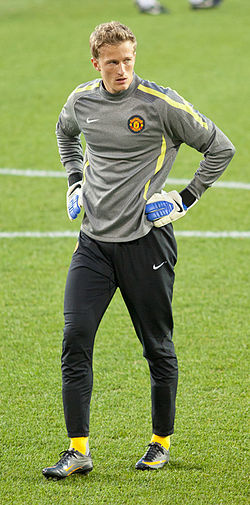 Anders Lindegaard MLS vs MUTD.jpg