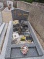 Andilly Dorffriedhof 12 (fcm).jpg