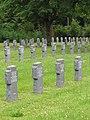 Andilly Soldatenfriedhof 26 (fcm).jpg