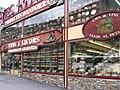 Andorra-vins.liquors.tobacco shop.jpg