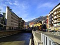 Andorra la Vella - panoramio (2).jpg