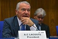 André-Claude Lacoste (02010281) (13622534823).jpg