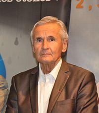 André Aschieri 2012 (2).jpg