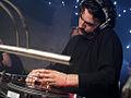 Andre Galluzzi Magdeburg 2009 042 (3625969635).jpg