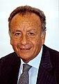 Andrea Amatucci.jpg