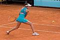 Andreea Mitu - Masters de Madrid 2015 - 22.jpg