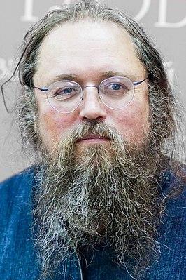 Картинки по запросу о. Андрей Кураев