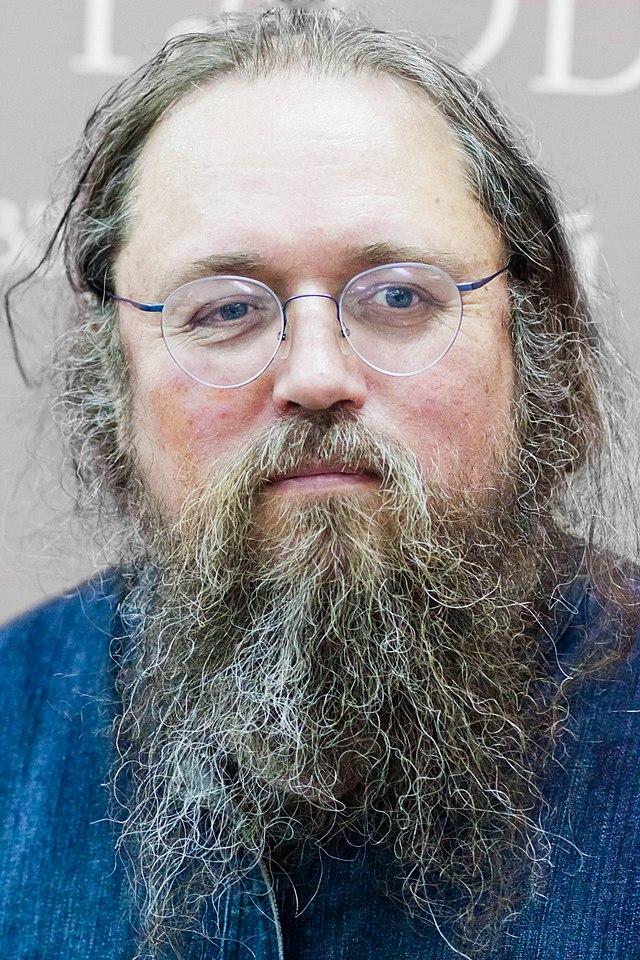 Кураев православные знакомства знакомства в г петропавловск камчатский