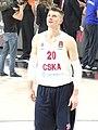 Andrey Vorontsevich 20 PBC CSKA Moscow 20171027 (3).jpg