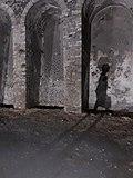 Anfiteatro di notte 10.jpg