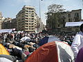 Anger in Egypt - Al Jazeera English - 12.jpg