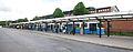 Angered Centrum spårvagnshållplats 3.jpg
