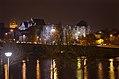 Angers (Maine-et-Loire) (11236703096).jpg