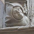 Angers - Maison d'Adam (détail 13).jpg