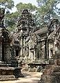 Angkor-Thommanon-36-2007-gje.jpg