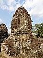 Angkor Thom Bayon 23.jpg