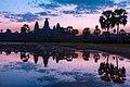 Angkor Wat (55562052).jpeg