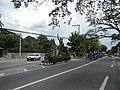 Angono,Rizaljf4786 05.JPG