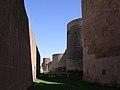 Ani, Stadtmauer (39505607725).jpg
