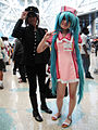 Anime Expo 2011 (5893319312).jpg