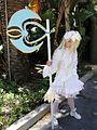 Anime Expo 2011 (5917926926).jpg