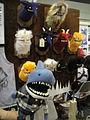 Anime Expo 2012 (14001387291).jpg